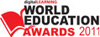 WORLD EDUCATION AWARDS 2011
